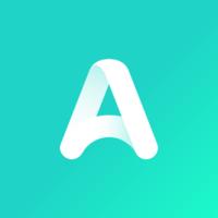 azimo - przycisk wejścia w sposób zarobku