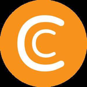 cryptotab - przycisk wejścia w pobieranie przeglądarki