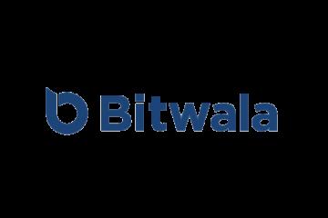 Bitwala - przycisk wejścia w sposób zarobku