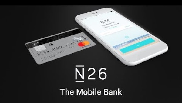 n26 30 złotych za jednorazową płatność kartą