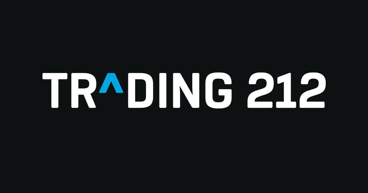trading212 - darmowa akcja za założenie konta
