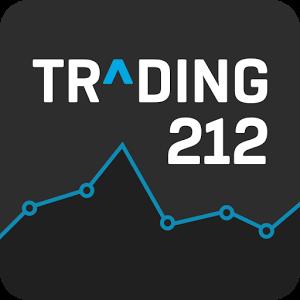 trading 212 przycisk wejścia w sposób zarobku