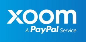 xoom bonus 100 złotych