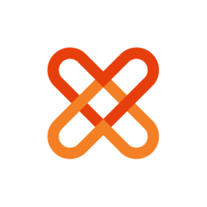 Xapo - przycisk wejścia w sposób zarobku