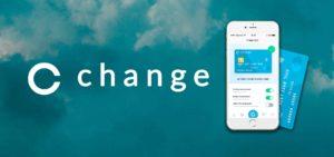 change - 10 euro za kupno bitcoina