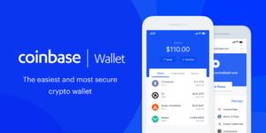 Coinbase - 10 euro za zakup bitcoina