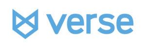 Verse - 5 euro za sprawdzenie aplikacji