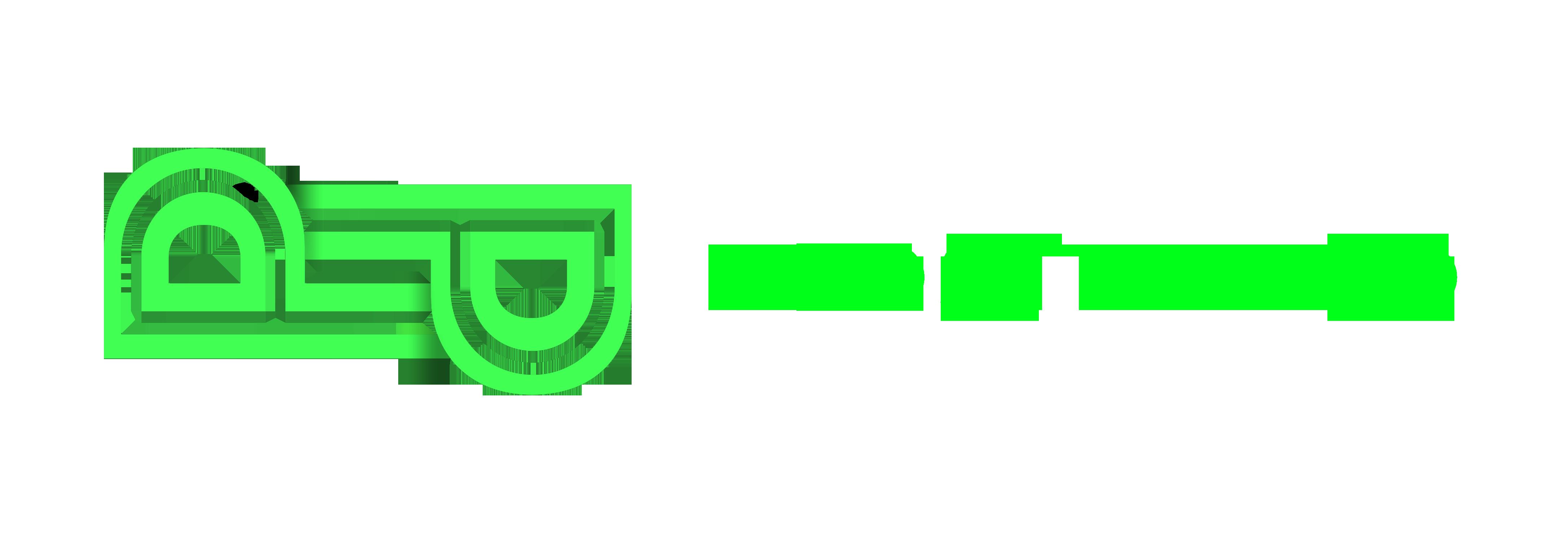 Logo i nazwa Proste Peso