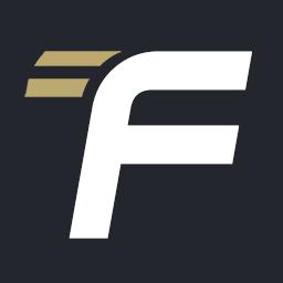 Firefaucet hub - przycisk wejścia w kranik kryptowalut