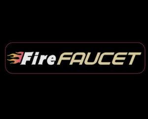 FireFaucet - autokranik z BTC