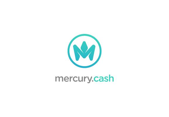 mercury - 45 złotych bonusu
