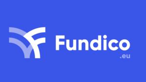 fundico - zarobek 275 złotych