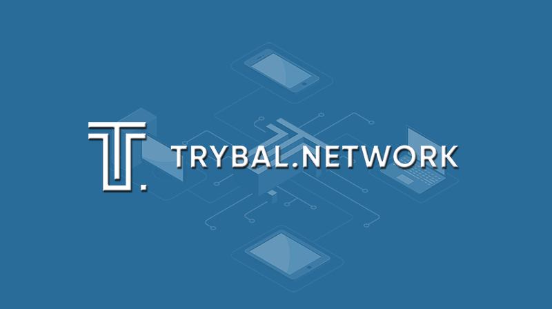 Trybal network darmowy zrzut