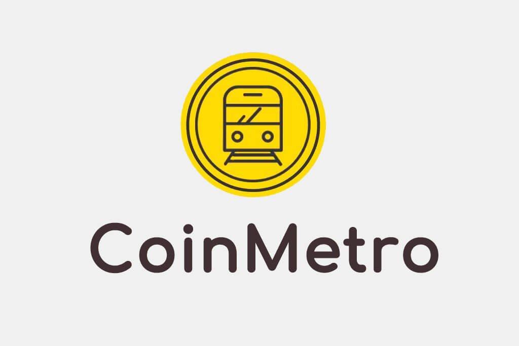coinmetro sposób zarobku