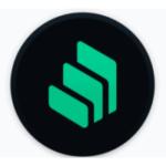 COMP darmowa kryptowaluta od coinbase