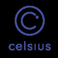 Celsius Network - przycisk wejścia w sposób zarobku